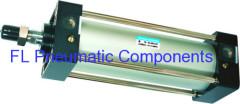 SC Standard Cylinder Manufacturer