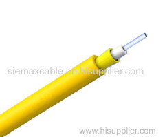 indoor Fiber optical cable