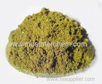 Basic Violet 10 Rhodamine B CAS 81-88-9 Basic Violet 10 Tetraethylrhodamine Rhodamine B solution