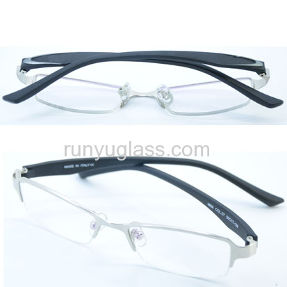 2a4ca686717 Free Sample 2014 Hot New Stylish Cheap Fancy Plastic Reading Glasses For Men  from China manufacturer - ShenZhen Runyu Glasses Mfr. Co.