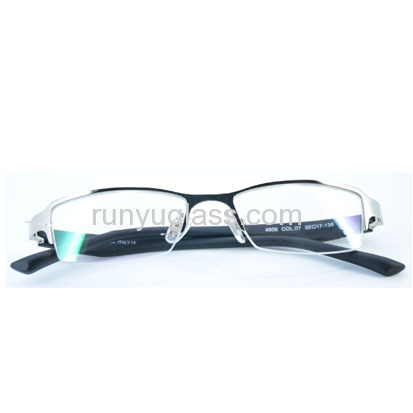 f54bdc043b1 Free Sample 2014 Hot New Stylish Cheap Fancy Plastic Reading Glasses For Men