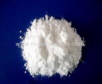 Tamoxifen citrate CAS 54965-24-1 kessar noltam tamofen