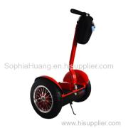 Shenzhen Xinli Escooter Technology Co.,Ltd
