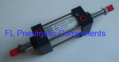 Airtac SCD Pneumatic Air Cylinders