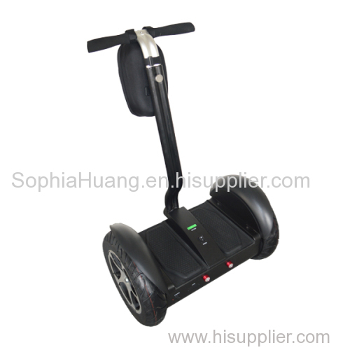 China CE approved adult cheap electric scooter