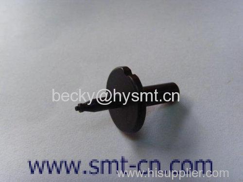 I-Pulse (TENRYU)Smt machines nozzle copy new P031 PO32 LC6-M7712-10