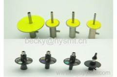 FUJI Smt Machine Nozzles