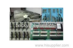 Samsung Machine Spare Parts CCD Camera Smt Valve