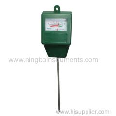 portable moisture meter; handheld moisture meter