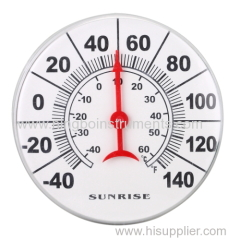 garden thermometers; outdoor garden thermometer