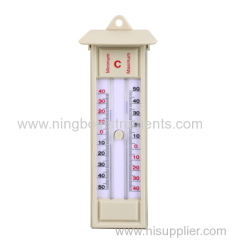 hot selling Max & Min thermometer