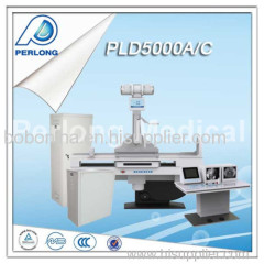 surgical x-ray equipment | medical x ray system PLD5000A