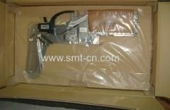 Samsung Feeder SM421 12mm feeder