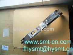 Samsung Smt Feeder CP45 56mm feeder