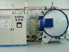Risheng Magnets International Co., Ltd.