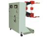 ZN23-40.5 Series Vacuum Circuit Breaker