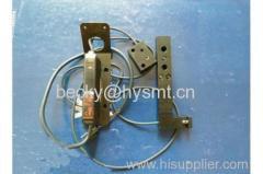 KGA-M3455-11X pressure sensor for yamaha smt machine