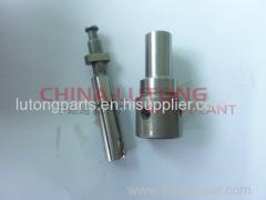 A pump plunger 131152-8720 A229 diesel injection pump