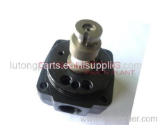 096400-0143 ROTOR HEAD INJECTION PARTS