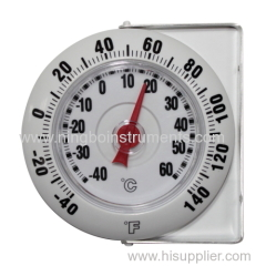 Garden Thermometers; cheap garden Thermometer