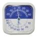 Garden Thermometer & Hygrometer; Thermometer & Hygrometer
