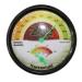 new Thermometer & Hygrometer