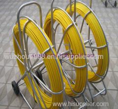 Variety diam Duct Rodder variety length Duct Rodder