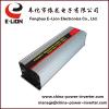 DC12V&AC(Watt) LED meter 5000W power inverter