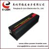5000W car power inverter