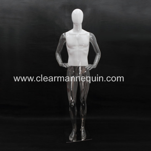 Male Fashion Manikins For Sale From China Manufacturer Posh