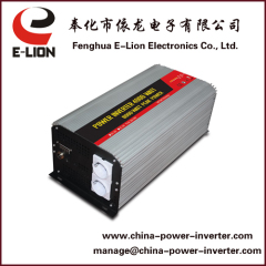 4000W power inverter
