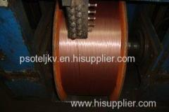 Rubber Tube Wire Stainless Steel Wire