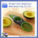 easy to use 3-in-1 Avocado Slicer