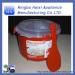 Healthy useful popular rice cooker steamer