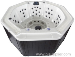 Usa jacuzzi bathtub Usa jacuzzi bathtub