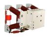 ZN12 Series Integration Of Vacuum Circuit Breaker