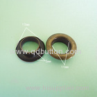 Fashion Garment Eyelets And Grommets Small Brass Eyelet