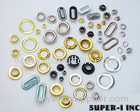plastic eyelets for curtains iron curtain eyelet ring curtain metal eyelet rings
