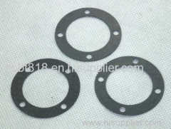 1/5 gas off road rc car differential gasket