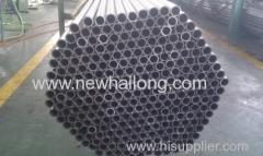 EN 10305-1 Carbon Precision Steel Pipes