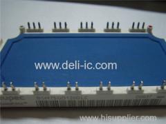 BSM75GD120DLC IGBT Module EUPEC