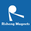 China Neodymium Magnets manufacturer