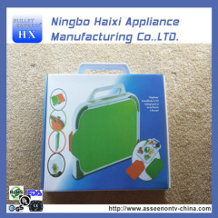 china plastic cutting board