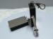 DAGM01 standard case match