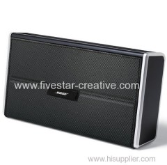 Bose SoundLink Wireless Bluetooth Mobile Speaker II Wirelsss Speaker