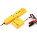 Cable Tester Tracker Electric Wire Finder Network Wire & Cable Tracker Toner Kit