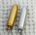DAGL10 mini bullet flint oil lighter