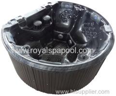 European Balboa round hot tub cheap whirlpool tubs with sex video