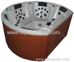 hot tub jacuzzi hot tub jacuzzi spa