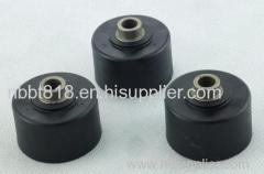 1/5 scale rc car differential shell